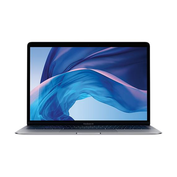 Apple | 13.3 Inch Macbook Air 256GB Space Gray
