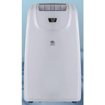 Airemax | 14000 BTU Heat and Cool Portable AC