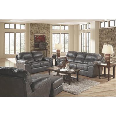 Jackson Furniture Grant Steel SOFA and LOVESEAT