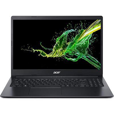 Acer | 15.6 Intel N4020 4GB64GB