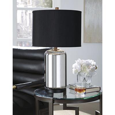 Ashley Furniture | Marinda Lamps