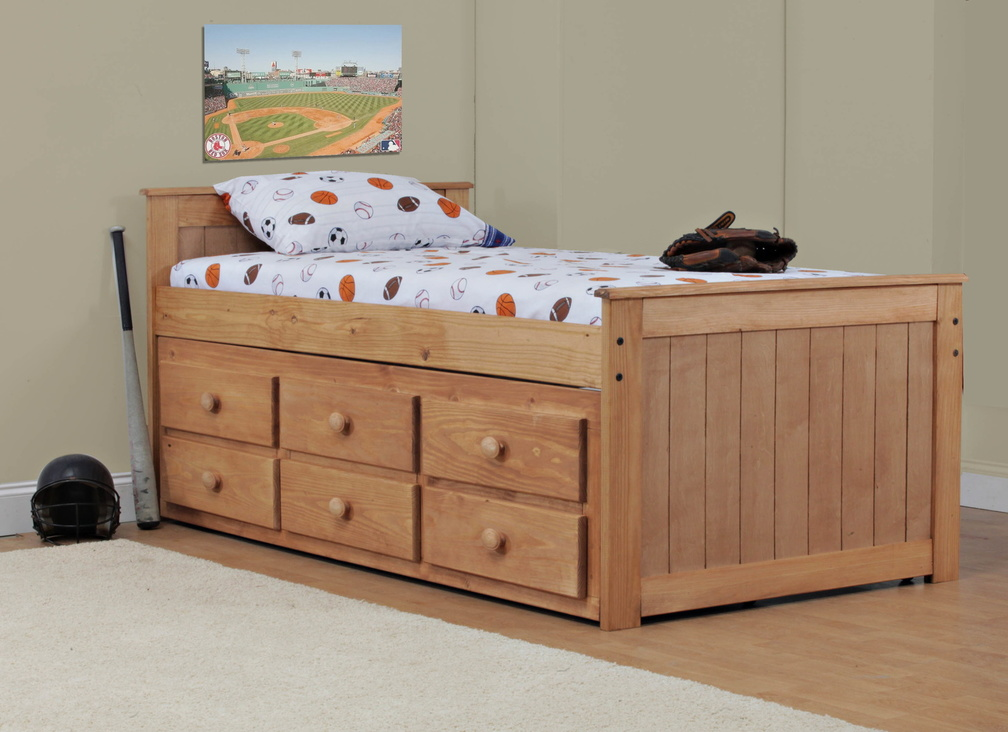 Rent Simply Bunk Beds Twin Captain s Bed   Bedroom  Youth  Furniture Rental    RENT 2 OWN. Rent Simply Bunk Beds Twin Captain s Bed   Bedroom  Youth