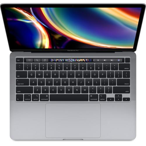 Apple | MacBook Pro 8GB 256GB BluetoothQuadCore