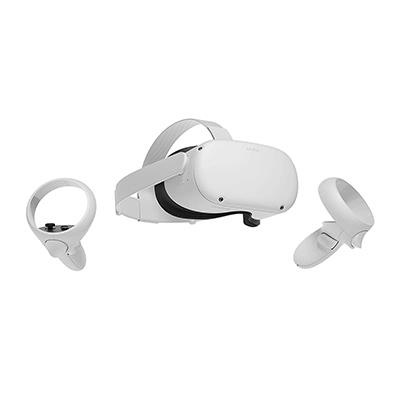 Oculus | Oculus Quest 2 VR AIO 64 GB