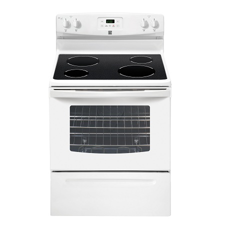 electric range kenmore electric range troubleshooting Kenmore 790 Electric Range White kenmore electric range troubleshooting images