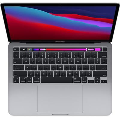 Apple | Macbook Pro 8GB 256GB