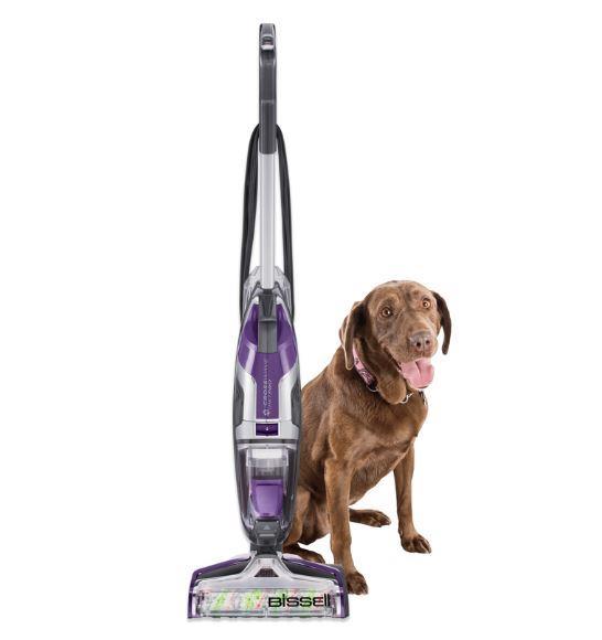 Bissell | Bissell Crosswave Pet Pro Wet Dry Vacuum