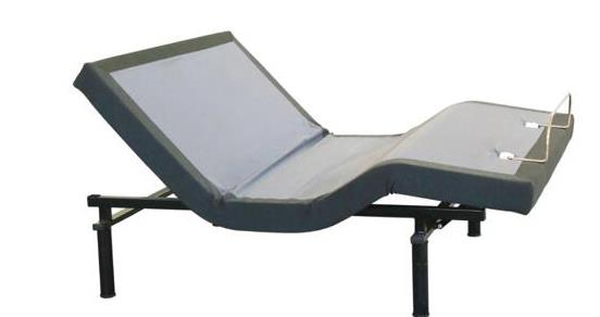 AWF | KING COMPLETE ADJUSTABLE BED FREEDOM 2.0