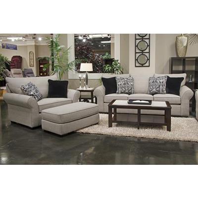 Jackson Furniture Maddox Fossil  SOFA and CHAIR-1/2