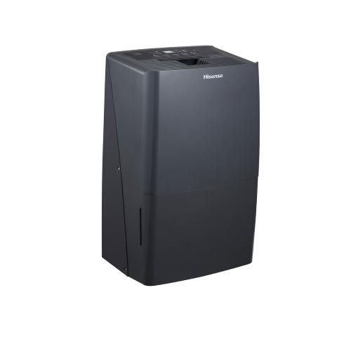 Hisense   70 Pint 2 Speed Dehumidifier