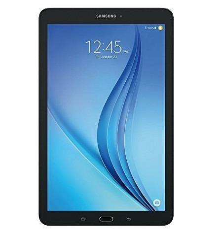 Samsung | Galaxy Tab A 9.6 16GB Android 5.0 Bluetooth ca