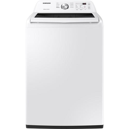 Samsung  4.5 Cu.Ft. Top Load Washer