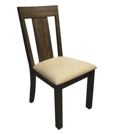 American Imports | DINING CHAIR QUINCY