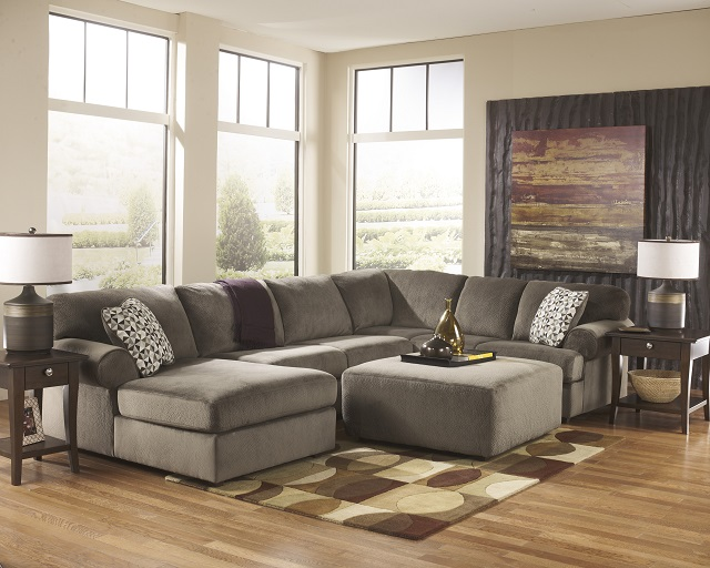 Sectionals : rent to own sectionals - Sectionals, Sofas & Couches