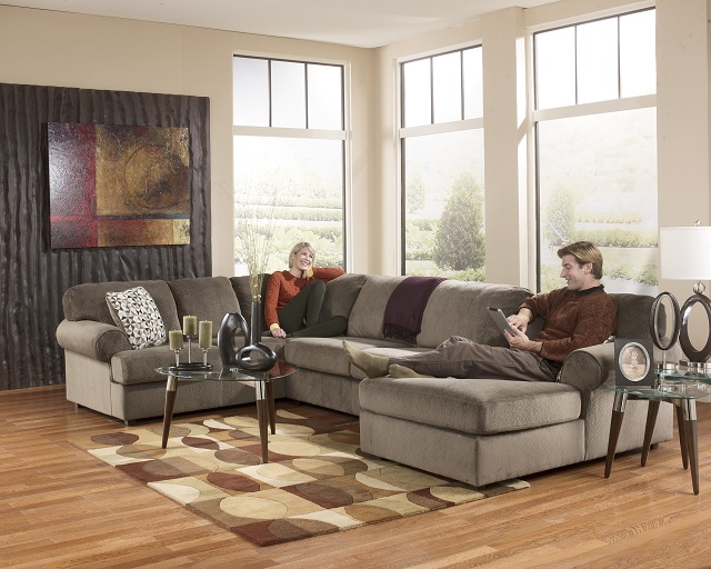 Own living room furniture sofas recliners sectionals rental rent