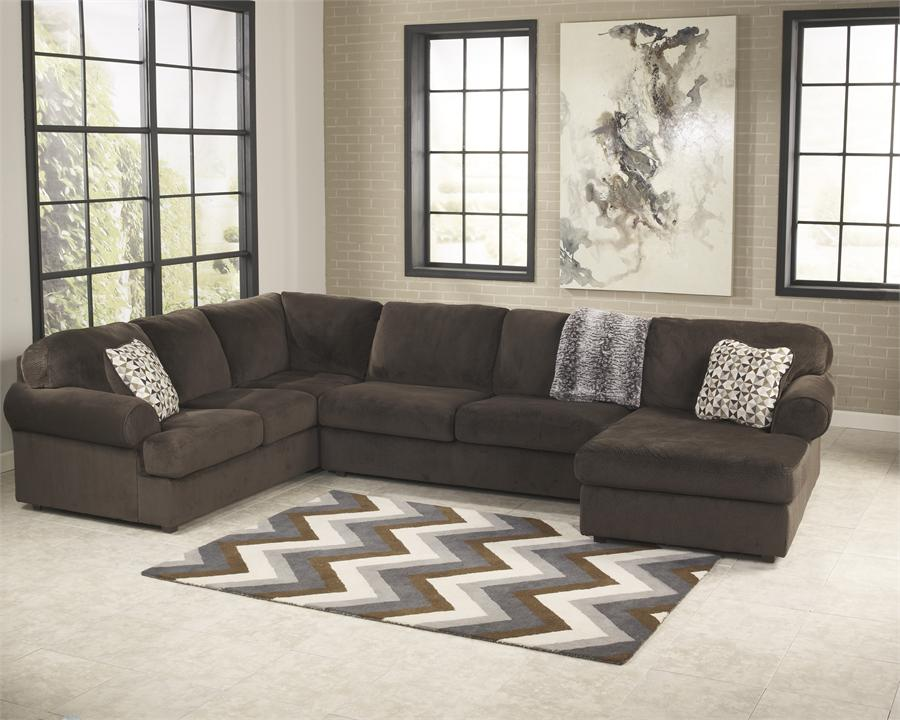 living room rental rent to own furniture rent 2 own rh r2o com rent to own sofa sleepers rent to own sofa sleepers
