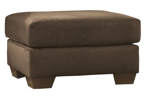 Ashley Furniture | Darcy Cafe Ottoman