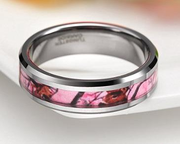 New Generations   Tungsten Band