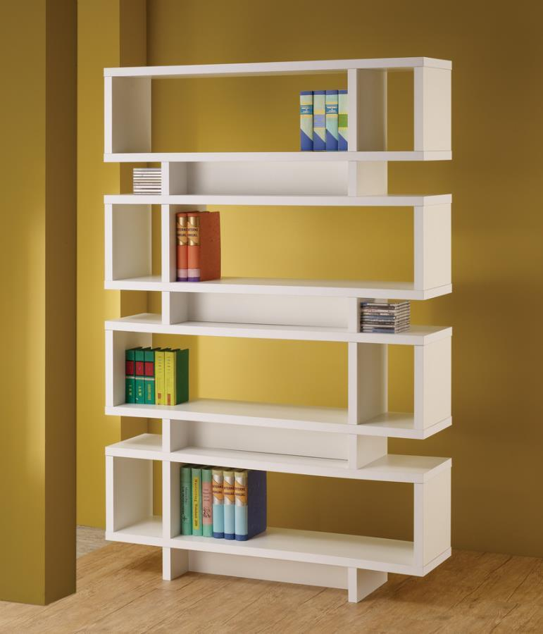 Coaster | Home Office Bookcase