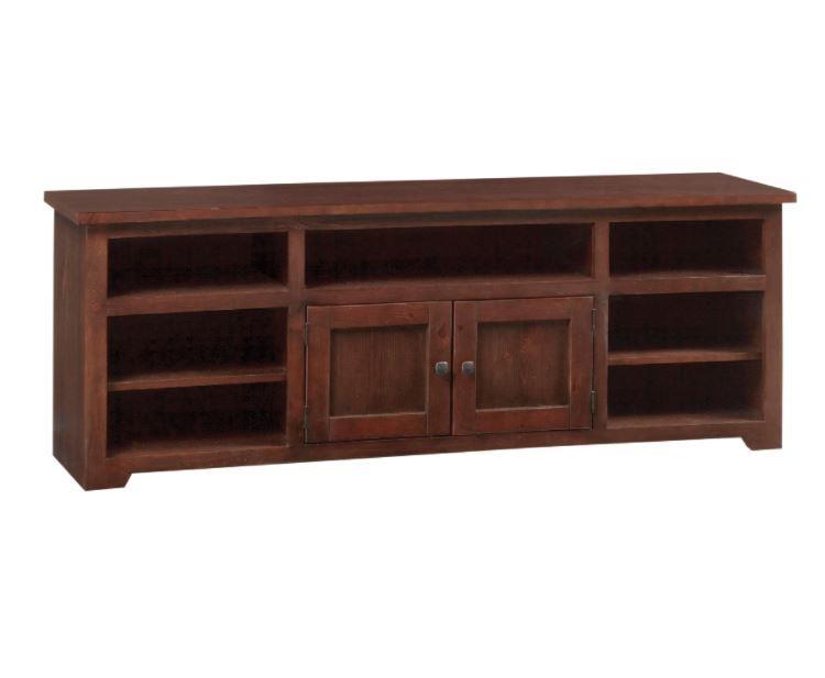 Progressive Furniture   Sonoma 70 inch TV Stand