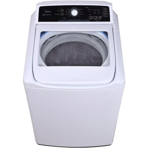 Midea | Midea 4.1 cu ft Washer with Impeller