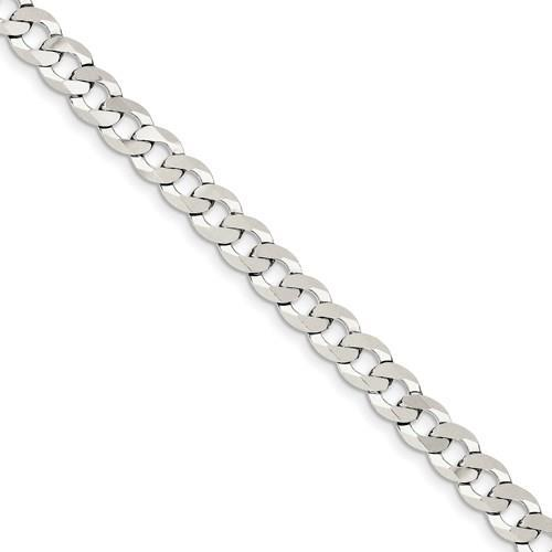 New Generations | Sterling Silver Bracelet
