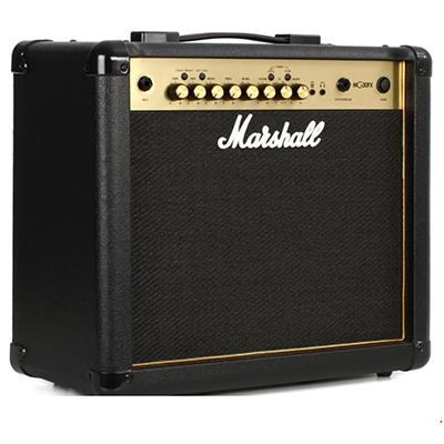 Marshall   Marshall 30 Watt 1x10 Amp