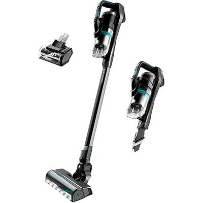 Bissell   Icon Pet Cordless Vacuum Cleaner