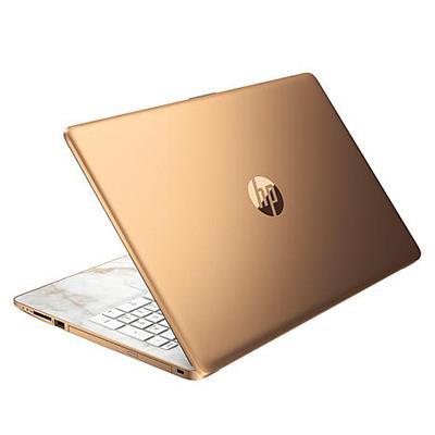 HP | 15.6 Touch Ryzen5 12GB 1TB DVD Copper