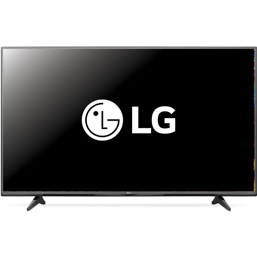 rent lg 65 4k smart led tv 65uh6030 televisions electronics rental rent 2 own. Black Bedroom Furniture Sets. Home Design Ideas