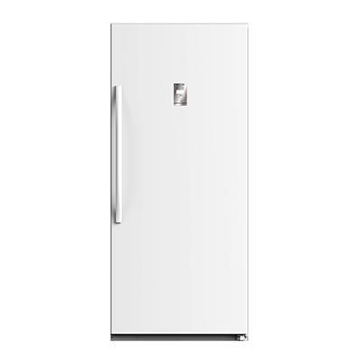 Midea | 21 Cu Ft Upright Freezer