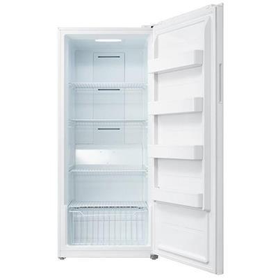 Frigidaire | 20 CF Upright Freezer Frost Free
