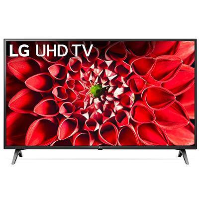 LG | 50 4k Smart TV