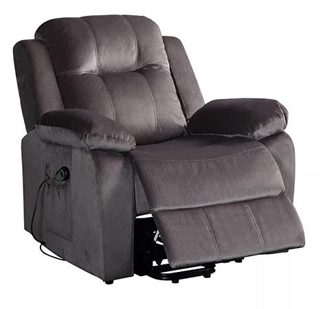 American Imports | POWER LIFT CHAIR URBINO OYSTER