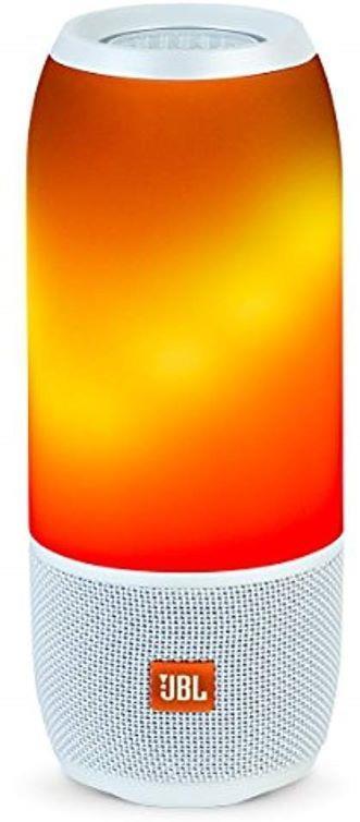 JBL | Portable BT speaker