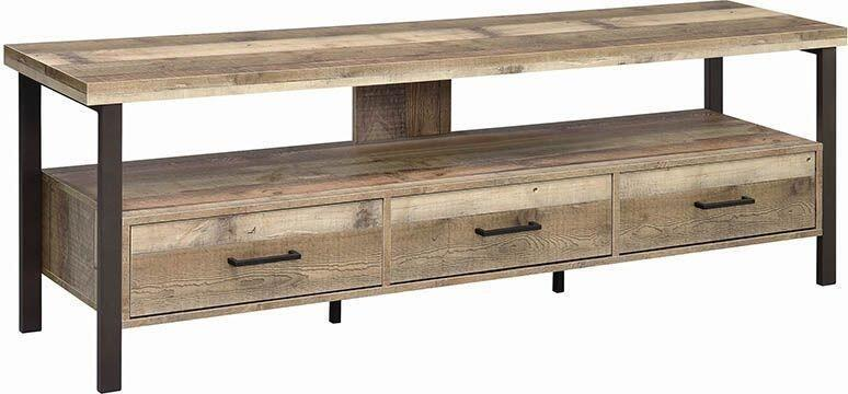 Coaster | 71 inch tv stand