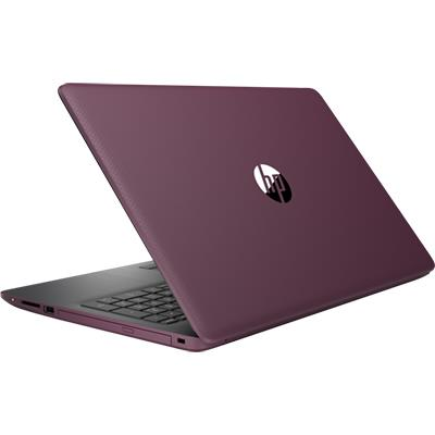 HP | 15.6 touch 8GB 256GB SSHD