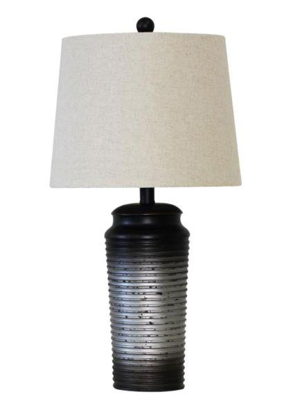 American Imports   lamps
