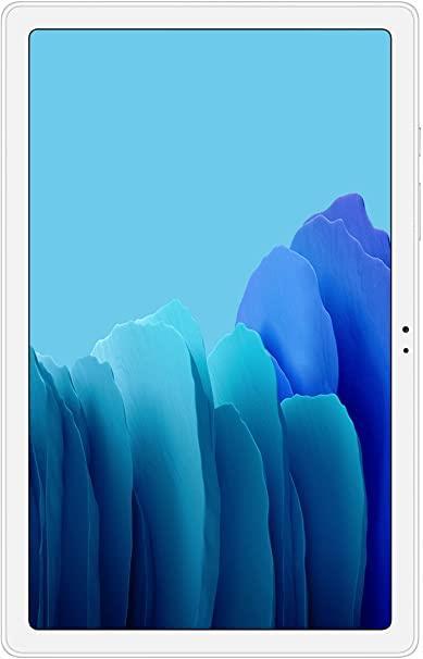 Samsung | Samsung Galaxy Tab A7 10.4 Wi-Fi 32GB Silver (SM-T500NZSAXAR)
