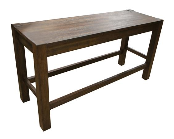 American Imports | PUB BENCH QUINCY