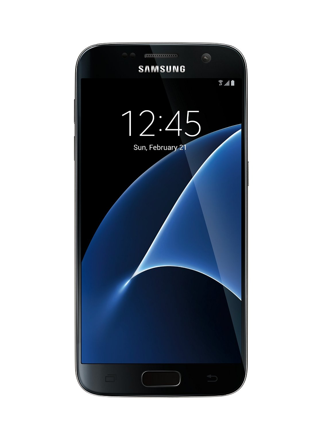 Rent Samsung Galaxy S7