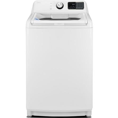 Midea | Midea 4.5 cu ft Washer with Impeller