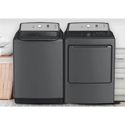Artic Wind   ULTIMATE WASHER and DRYER