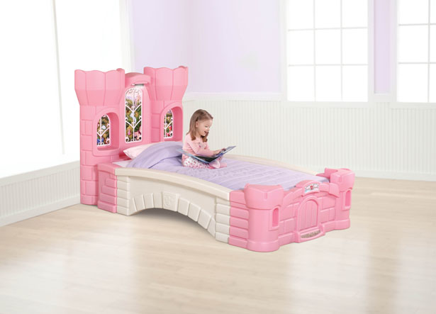 Kids Toys and Furniture Rental | Rent To Own More Nice Stuff | RENT ...