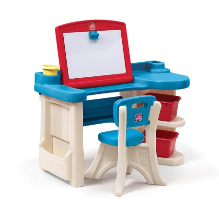 843100 Studio Art Desk