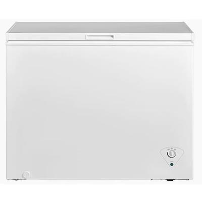 Midea   7 cuft chest freezer
