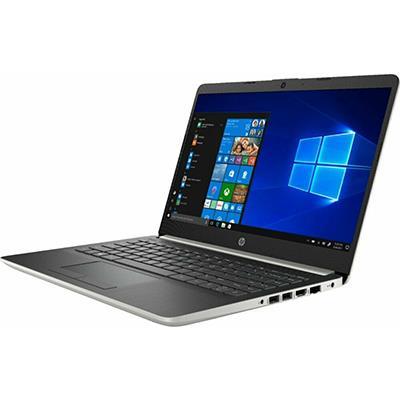 HP | 14 AMD A9 3.1GHz 4GB 128GB SSD