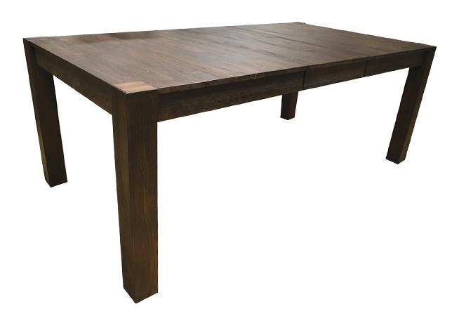 American Imports | DINING TABLE TOP QUINCY
