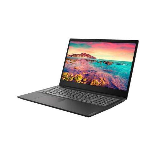 Lenovo   15 inch screen laptop 500gb HD