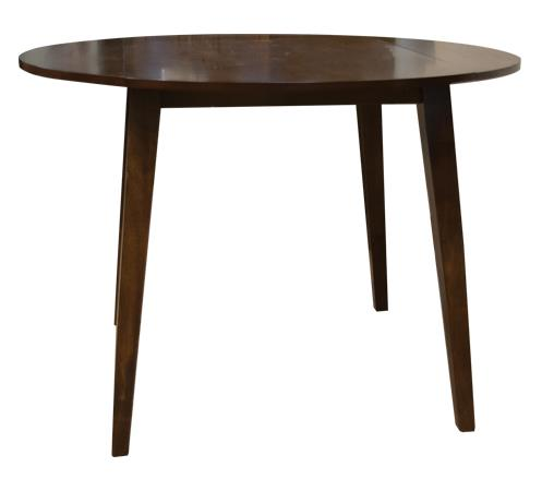 American Imports | DINING DROP LEAF TABLE MANGO